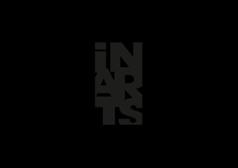 INARTS_DEF_NOIR-06