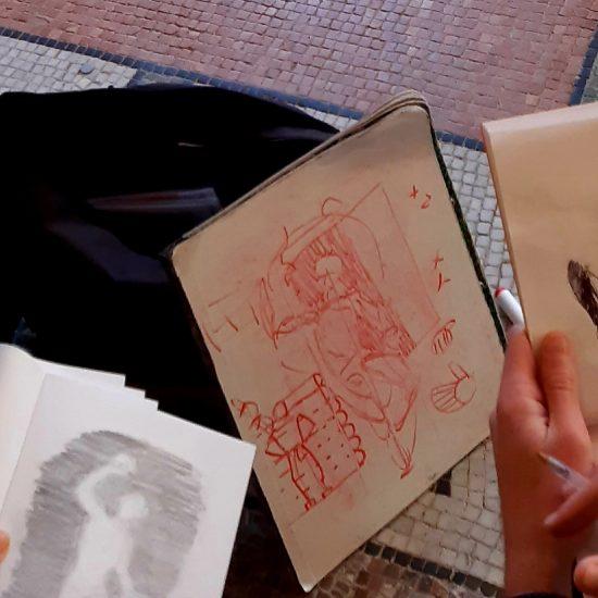 Inarts-travel&draw-photo23